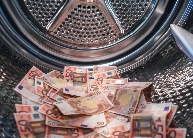 E-komercijas burukuġi nodokļu rifos