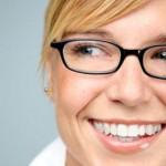 zobu higiēnists