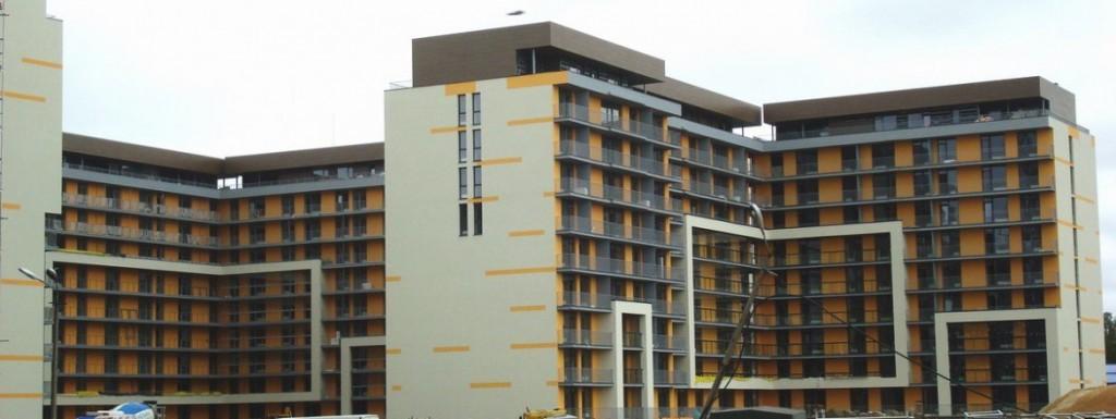 ventilejamas fasades
