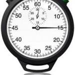 lv-aizdevums-15-minutes