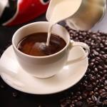 espresso kafijas automāti mājaii