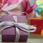 dāvanu karte online