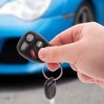 kredits-auto-iegadei