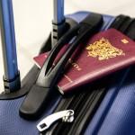ceļojumu apdrošināšana cenas