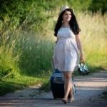 interneta veikali piedāvā iegādāties ceļojumu koferus
