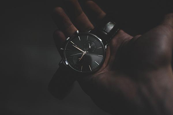 pulkstenu-darbnica-riga