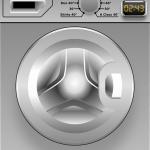 veļas mašīnas ar žāvētāju