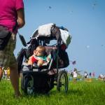 bērnu ratiņi internetā